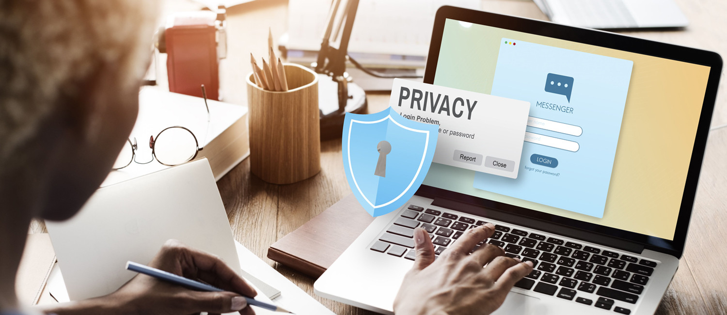 UNDERSTAND THE WEBSITE PRIVACY POLICY FOR THE MASTERPIECE HOTEL