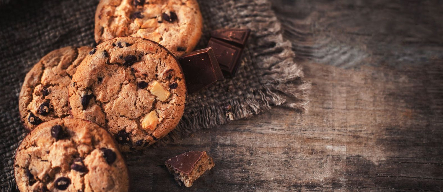 WEBSITE COOKIE POLICY FOR THE MASTERPIECE HOTEL
